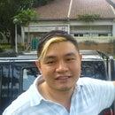 Jason Soh