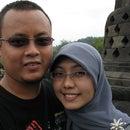 Radite Aryanto