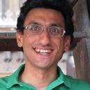 Kareem Hafez