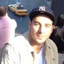 Dominick Schiano