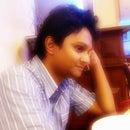 Waseem Mohamed
