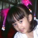 Bihn Tan