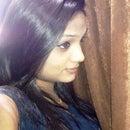 Ashmita Iyer