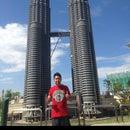 Ahmad Syihan Idris