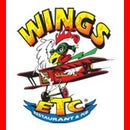 Wings Etc Corporate