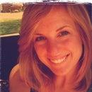Nicole Crumbacher