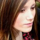 Erin Bizek