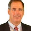 Jerry Thibeau