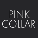 Pink Collar LLC
