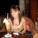 Shiga Yuriko