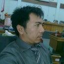 Taufik Hakim