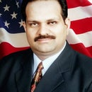 Mohammad Obamarif