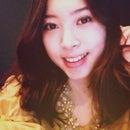 Yousun Kim