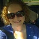 Amy Deane