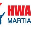 Hwang's Martial Arts
