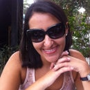 Lisandra Carolina