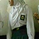 Naely Lutfiyati Margia