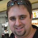 Josh Stukel