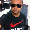 Eber Alves
