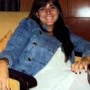 Carolina Ferreira Gomes