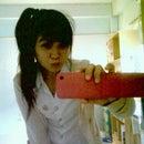 Ms'Minkky Nicha