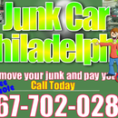 Junk Car Philadelphia