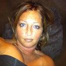 Michelle Hebert