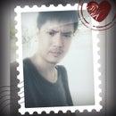 Fae Tan