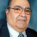 Shahen Mansourian