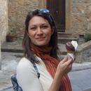 Carla Tracy