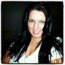 Erin Angeline