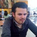 Christian Panchana