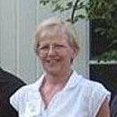 Carol Cruickshank
