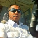 Rajiv Murjani