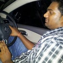 Vishnu Chalags