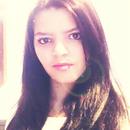 Thauane Moura