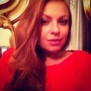 Anastasia Ponozhenko