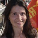 Montse Guerrero
