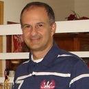 Carlos Galetti