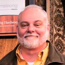 Mark Holt