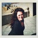 Stephanie Benedetti