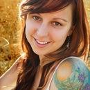 Alisha Eastep