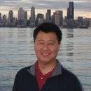 Jeffery Maung