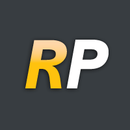 RentersPages.com