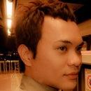 Itosan Kaneshiro