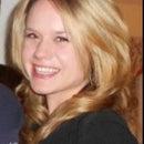 Sara Catherine