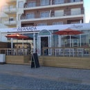 Cafe Granada