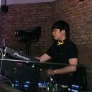 Jimmy Ji