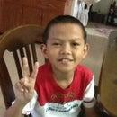 Nicholas Thew