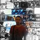 Ronald Simorangkir